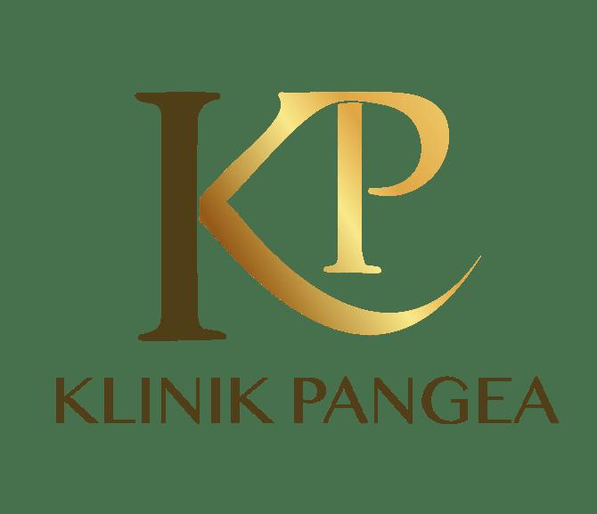 Klinik Pangea